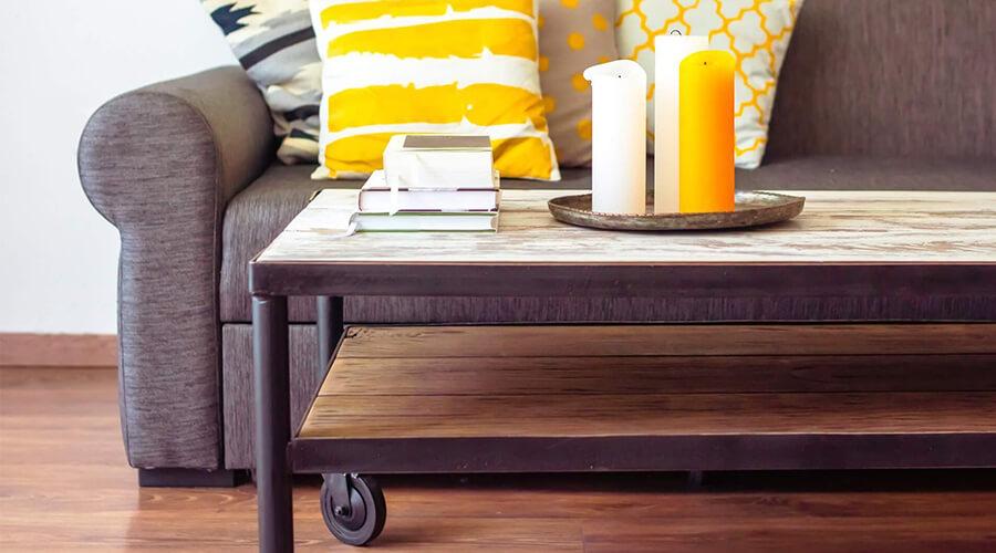 Camas y muebles en hierro forjado soldadura cmh for Muebles de fierro forjado