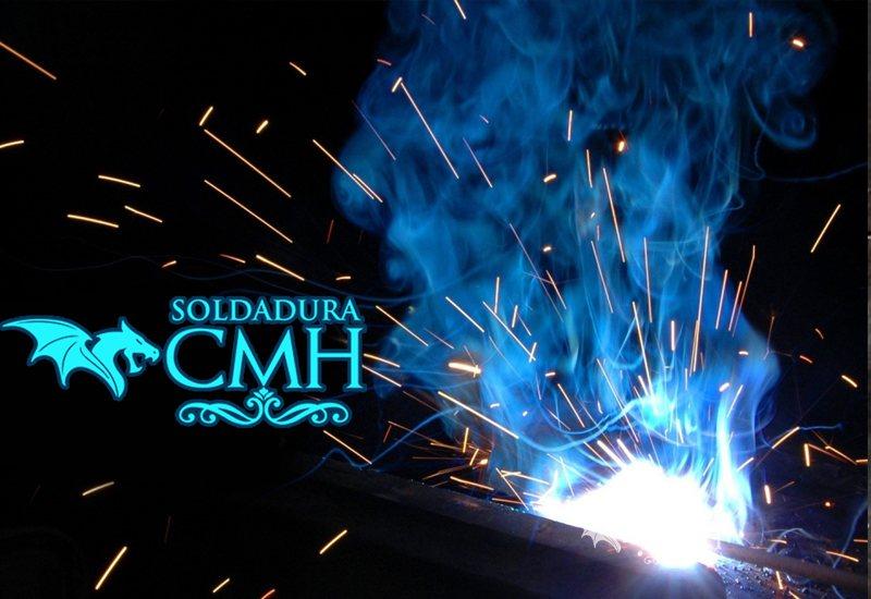 CMH-soldadura-800x550